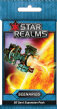 Star Realms : Scenarios